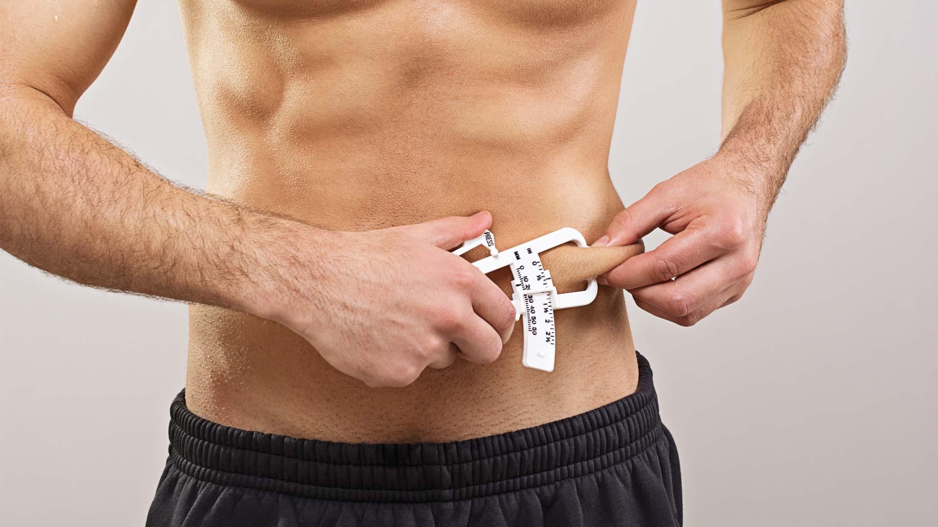 Quer saber como perder gordura abdominal? Não cometa esses erros!