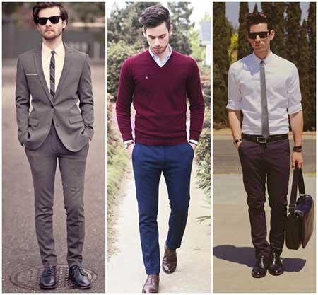 roupas_que_valorizam_o_corpo
