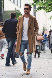 moda_masculina_2020