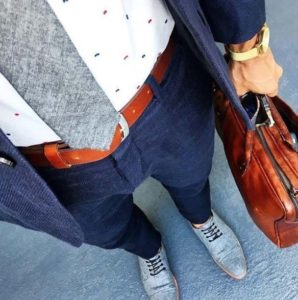 moda atemporal