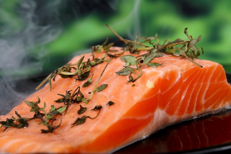 salmon 1238248 960 720