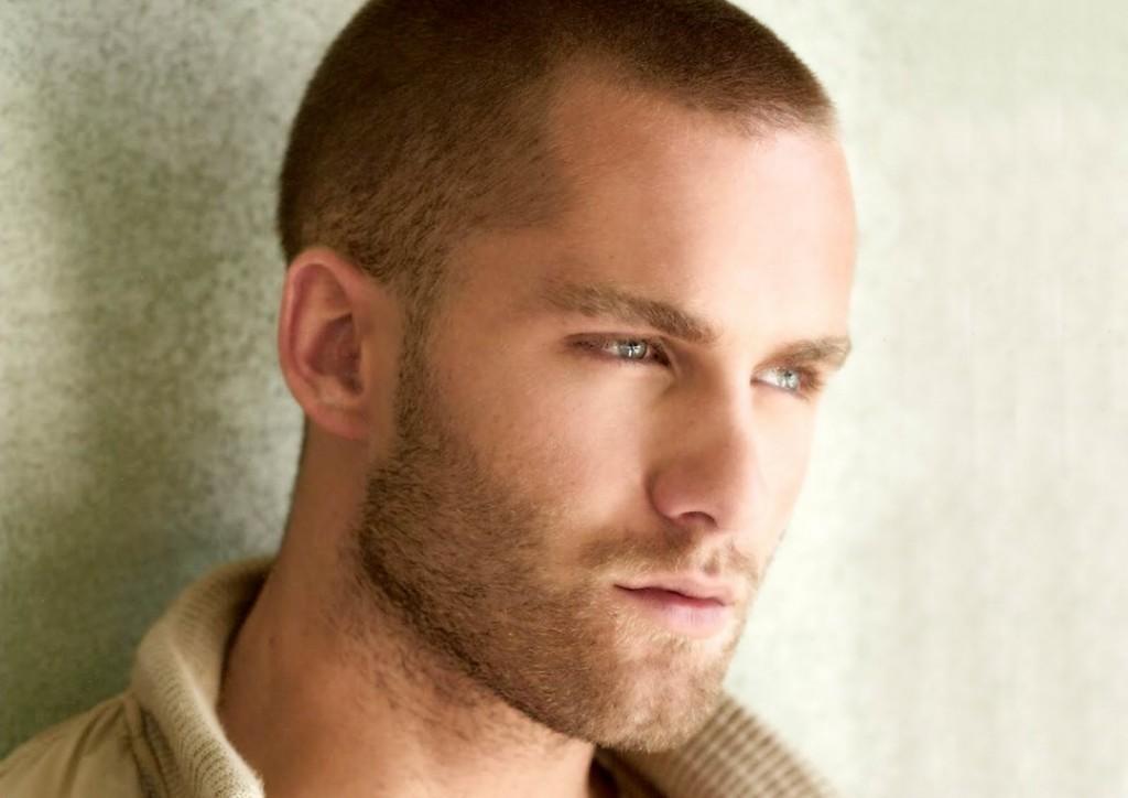 tipos de barba 21