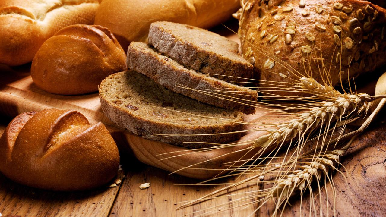 nutricao alimentos integrais