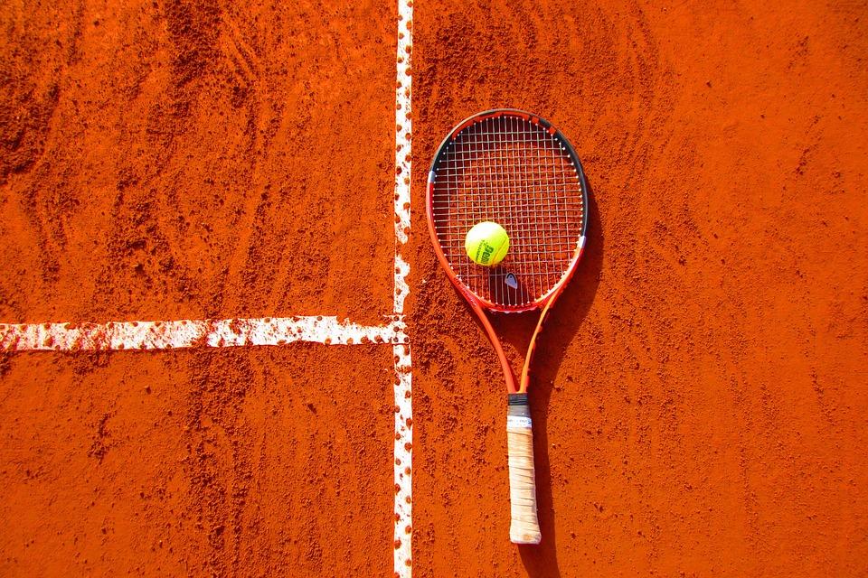 tennis court 1671852 960 720