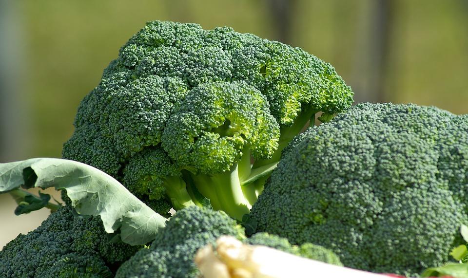 vegetables 673181 960 720