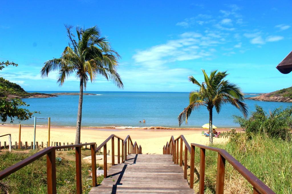 praia de bacutia 1
