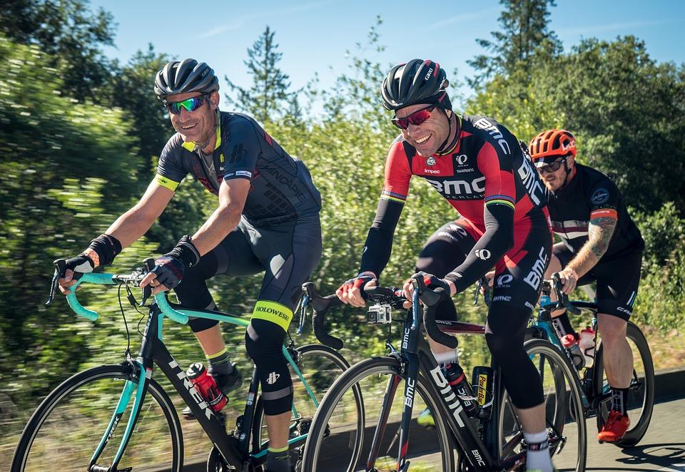 cycling 1938927 960 720