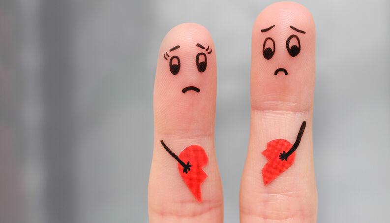 casal separacao namoro 0916