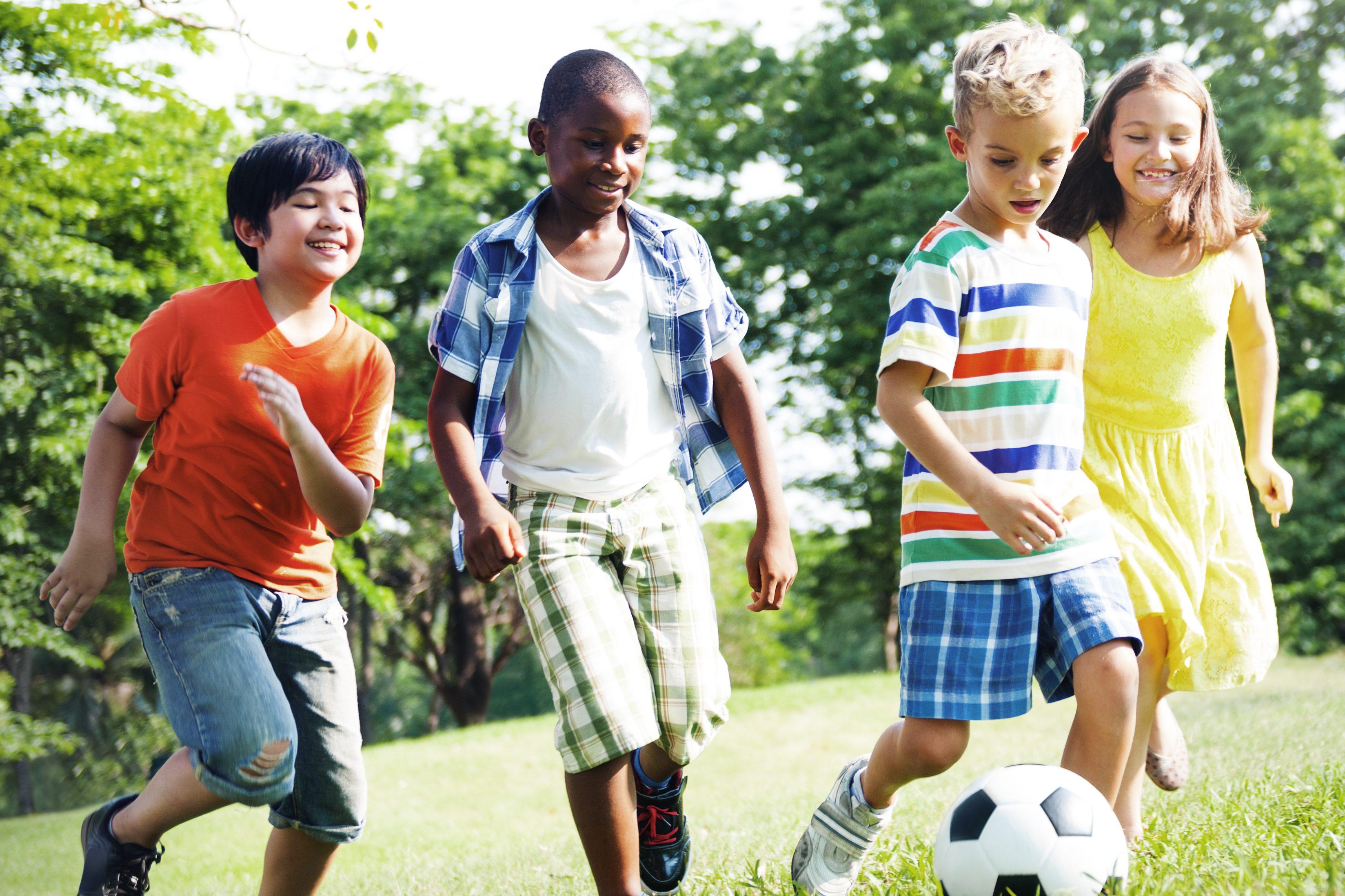 Benefícios da atividade física e1547485770367