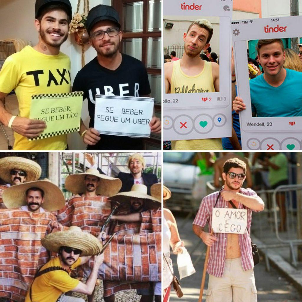 roupas-criativas-para-o-carnaval