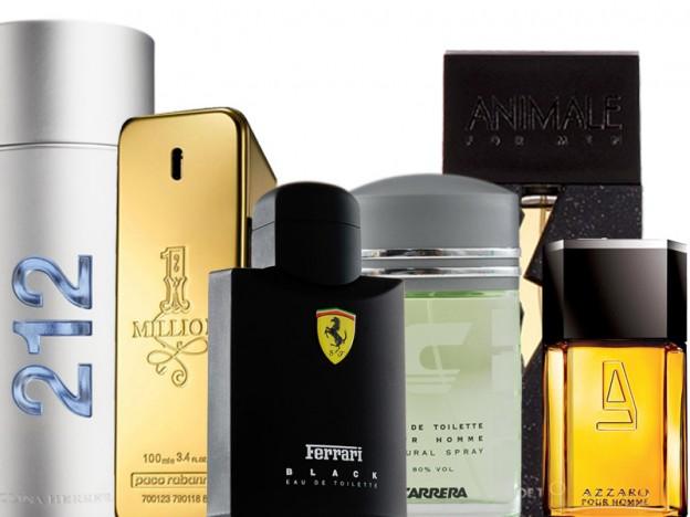 melhores-perfumes-mais-em-conta