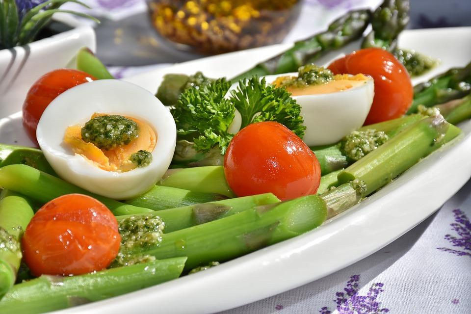 receitas-de-almoços-fáceis-e-saudáveis