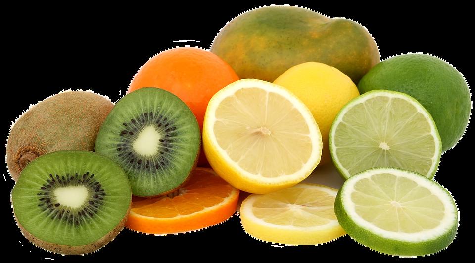 importância-das-frutas