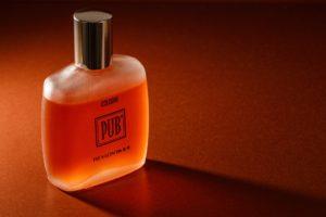 Melhores_perfumes_masculinos