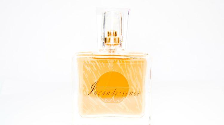 tipos_de_perfume_masculino