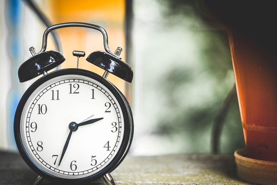 otimizar-seu-tempo