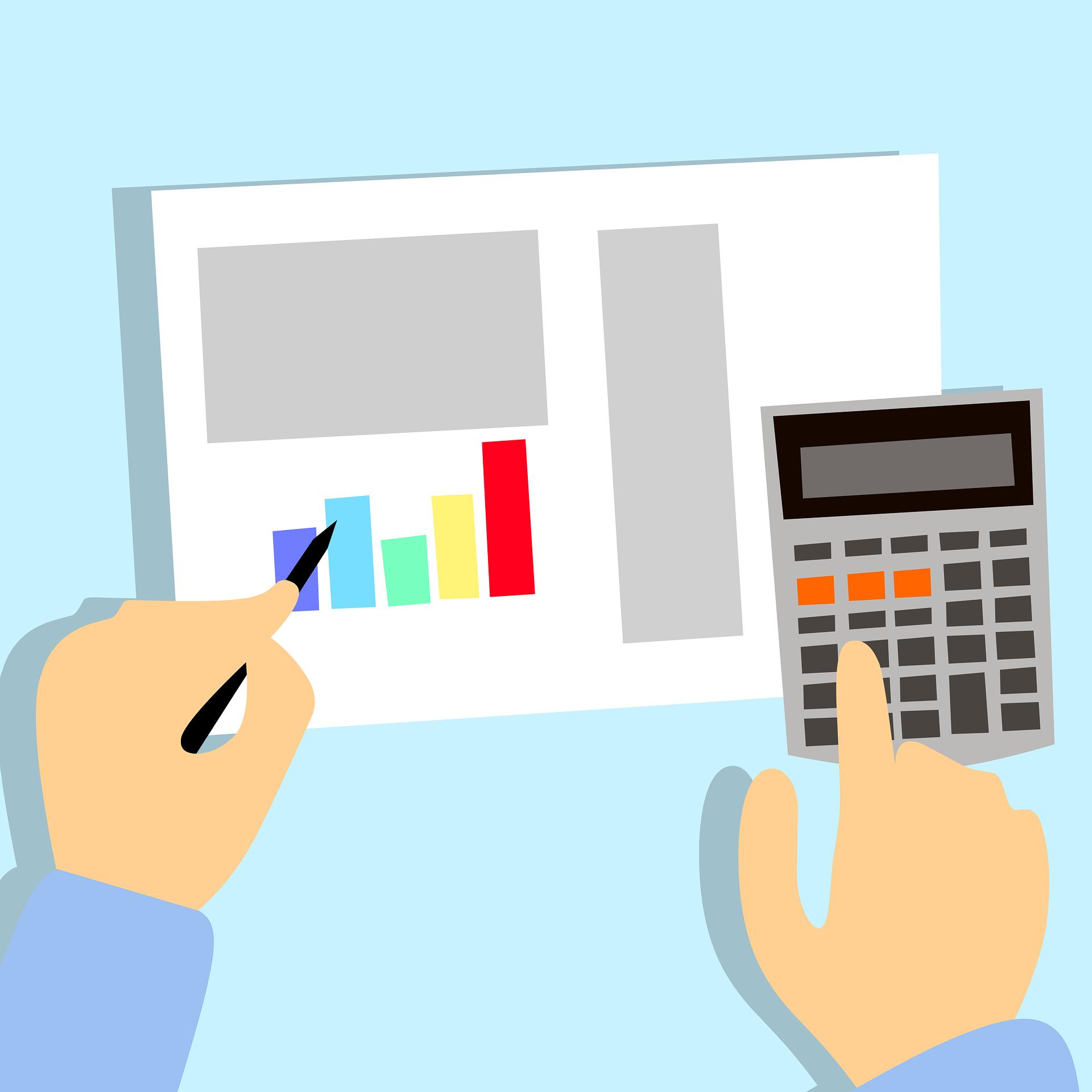 como_controlar_ as_finanças_ pessoais