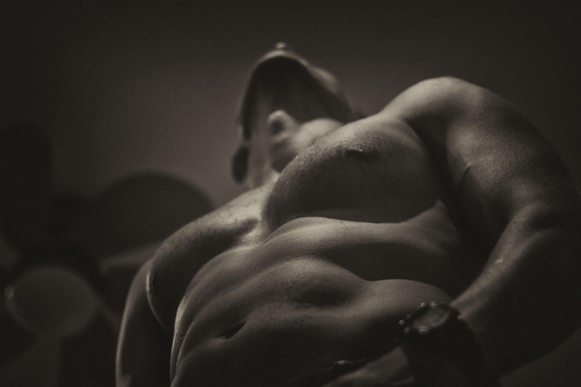 aumentar_testosterona_naturalmente