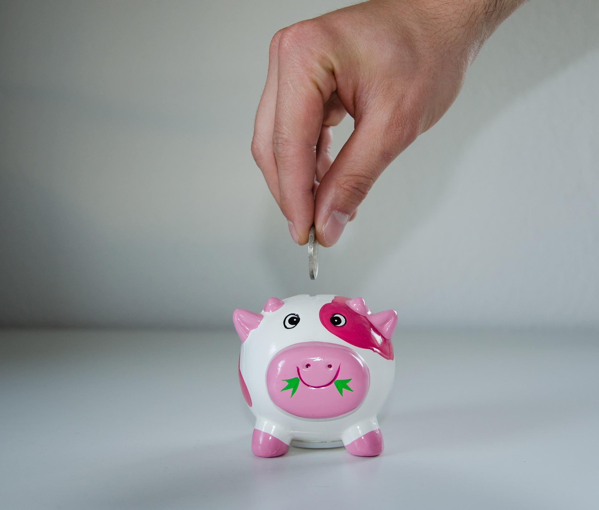 como_poupar_dinheiro