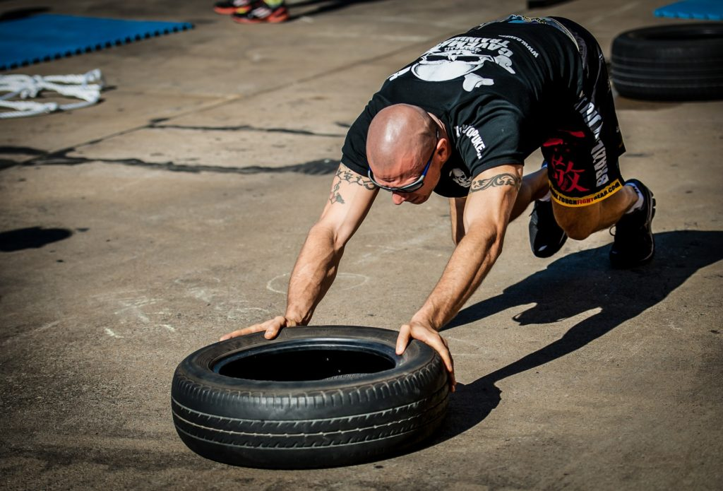 treino-funcional-ou-musculação